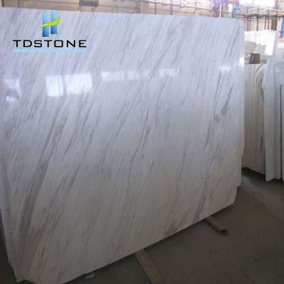 đá marble trắng hy lạp
