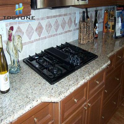 Đá bàn bếp marble