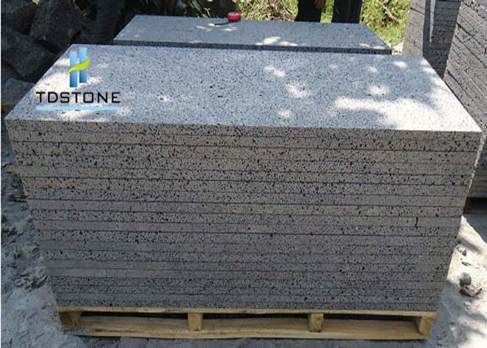 đá ốp tường granite