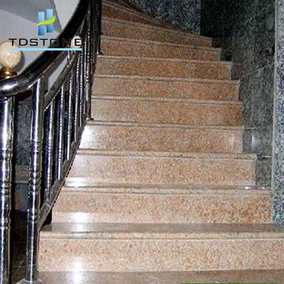 đá cầu thang bình định
