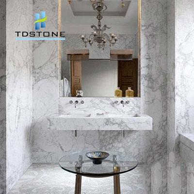 tổng hợp mẫu bàn đá lavabo đẹp